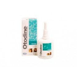 Otodine 100ml