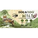 Dog&Dog Wild