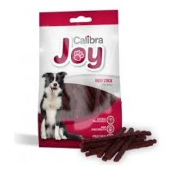 Calibra Joy Dog Beef Stick 100g